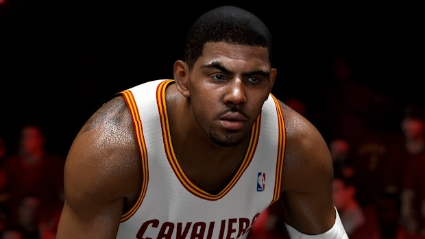 EA will carry on with NBA Live, even if NBA Live 15 has a bad year