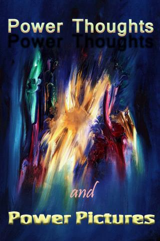 Power Thoughts Full Edition