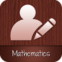 Advanced Mathematics icon