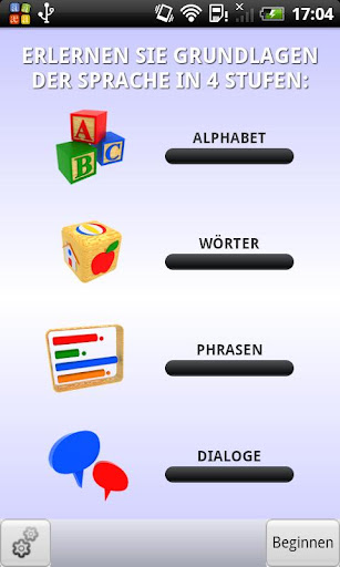 Polish for German Speakers