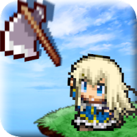 Weapons throwing RPG For PC (Windows And Mac)
