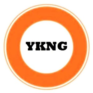 YKNG