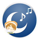 Baby Lullaby Music Song Videos