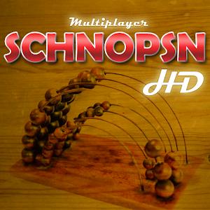 Cover art Schnopsn Pro
