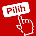 Free Undang-Undang Pilpres APK for Windows 8