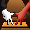 Finger Salsa icon