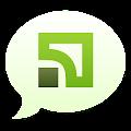 СМС-банкинг APK for Bluestacks