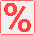 Discount Calculator APK for Bluestacks