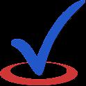 PollEZ icon