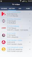 Screenshot of Hír24 - Friss hírek