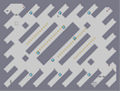 Thumbnail of the map 'death strips'