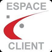 App IRCEM Espace Client APK for Windows Phone