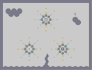 Thumbnail of the map '3 Suns'