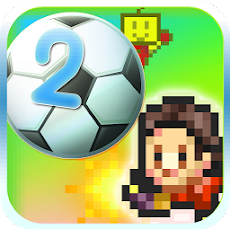 Pocket League Story 2 2.0.1 Mod Apk (Unlimited Money)