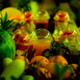 Fresh Juice by Fuad Arief - Food & Drink Alcohol & Drinks (  )