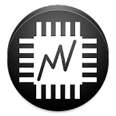 Download CPU Speed / Performance Test APK for Laptop