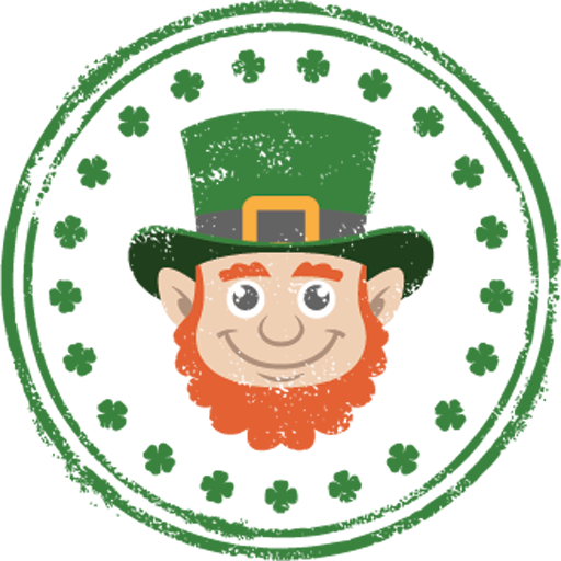 個人化必備App|St Patricks Day Live Wallpaper LOGO-綠色工廠好玩App