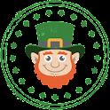St Patricks Day Live Wallpaper icon