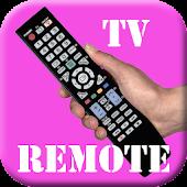 Download Universal TV Remote APK