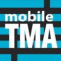 mobileTMA icon
