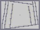 Thumbnail of the map 'Atomic'