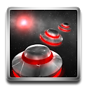 Space Attack icon