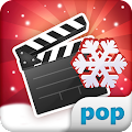 MoviePop Plus APK for Bluestacks