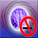 Hypnosis  - Quit Smoking(M) icon