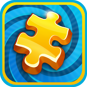 Jigsaw Puzzles: 5000+ solve & create your own puzzles