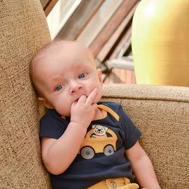 by Shelly Hendricks - Babies & Children Babies (  )