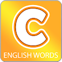 Ruzzle Cheater - English Words icon