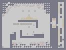 Thumbnail of the map 'slay'