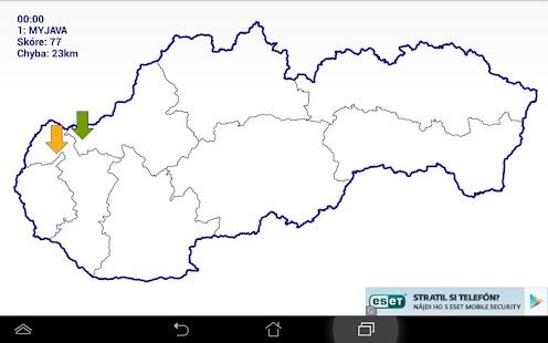 game slovensko slepá mapa apk for kindle fire   download