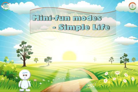 休閒必備免費app推薦|簡單生活線上免付費app下載|3C達人阿輝的APP