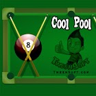 Cool Pool icon