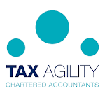Taxagility Accountants APK Image