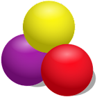 Super Ball Pit HD Free icon