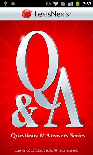 Q A Series