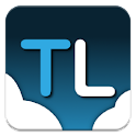 Twidere TwitLonger Extension icon