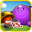Slime vs. M.. file APK for Gaming PC/PS3/PS4 Smart TV