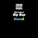 Old School Hip Hop, I know it icon