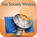 AppSolutely Wireless Training icon
