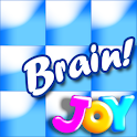 Joy Drag n Drop icon