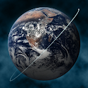 Earth-Now icon
