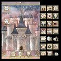 ADWTheme Dream Castle icon