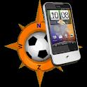 VoetbalNL icon