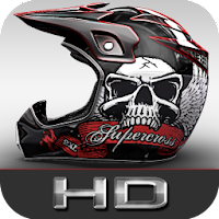 2XL Supercross HD For PC (Windows And Mac)