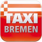 Taxi Bremen icon