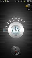 Screenshot of Flashlight - Free