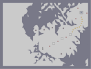 Thumbnail of the map 'The End?'
